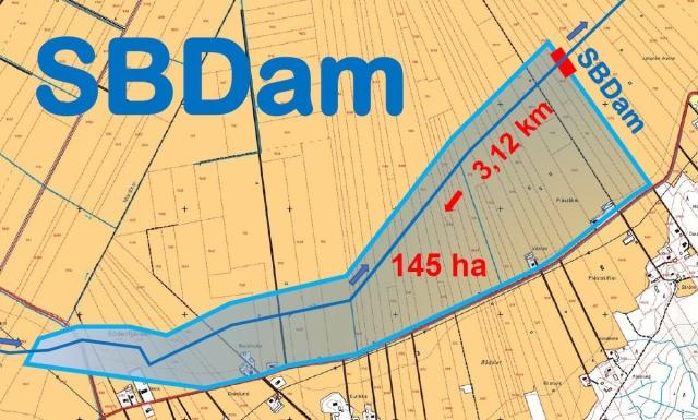 sb-dam-karta.jpg